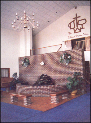 Alliance Church2